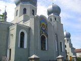 Церква православної громади