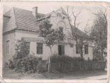 Народний дім