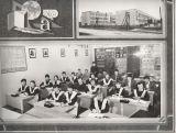 10 - А клас 1986р.