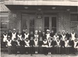 1-А клас 1977р