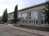 Рідна школа